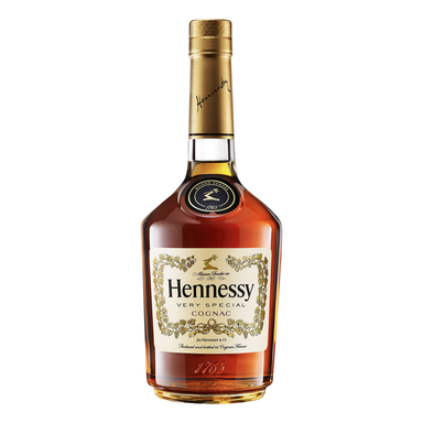 Hennessy VS 700ml - Kent Street Cellars