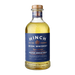 Hinch Distillery Co. Peated Single Malt Irish Whiskey 700ml - Kent Street Cellars