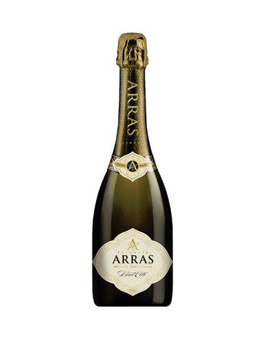 House of Arras Brut Elite - Kent Street Cellars