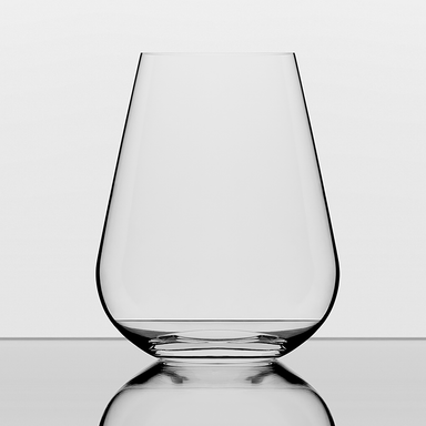 Jancis Robinson The Stemless Glass (2 Pack) - Kent Street Cellars