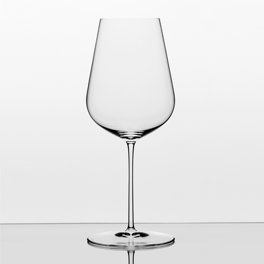 Jancis Robinson The Wine Glass (2 Pack) - Kent Street Cellars