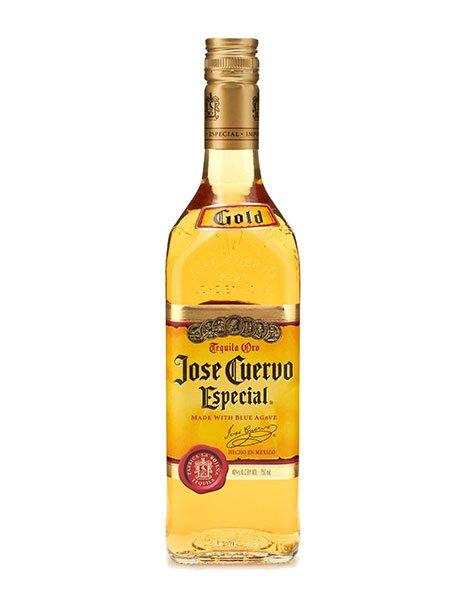 Jose Cuervo Gold - Kent Street Cellars