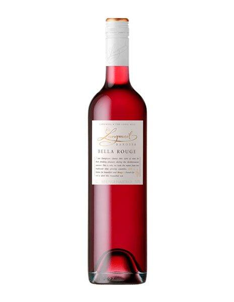 Langmeil Bella Rouge Rose - Kent Street Cellars