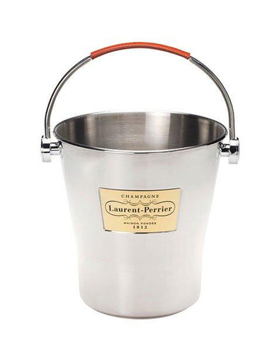 Laurent Perrier Magnum Champagne Bucket - Kent Street Cellars
