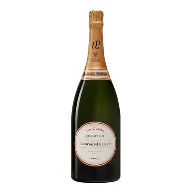 Laurent-Perrier La Cuvée 3L