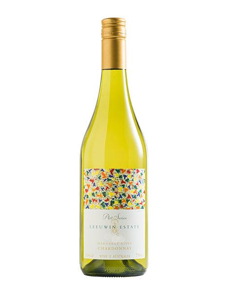 Leeuwin Estate Art Series Chardonnay 2006 - Kent Street Cellars