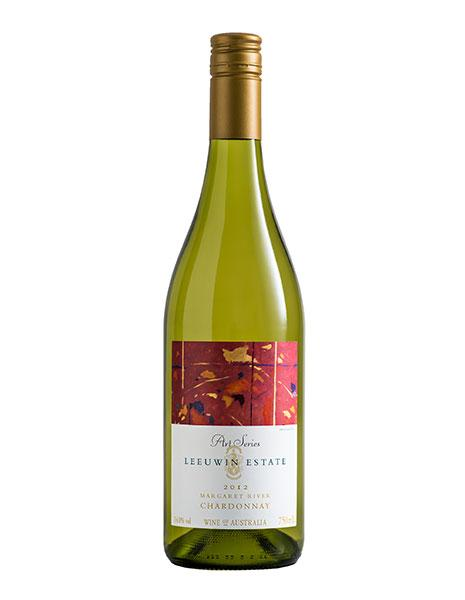 Leeuwin Estate Art Series Chardonnay - Kent Street Cellars