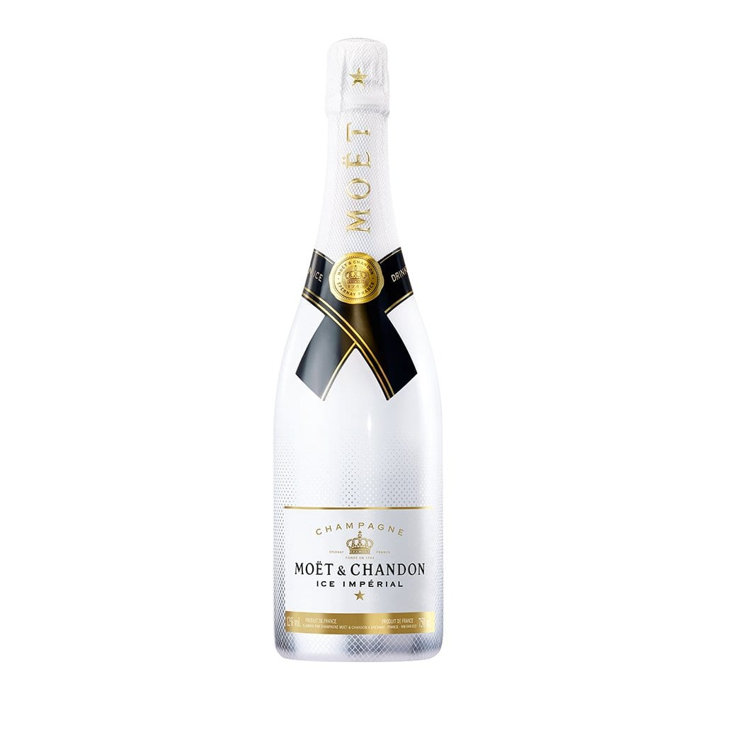 Moët & Chandon Ice Impérial - Kent Street Cellars