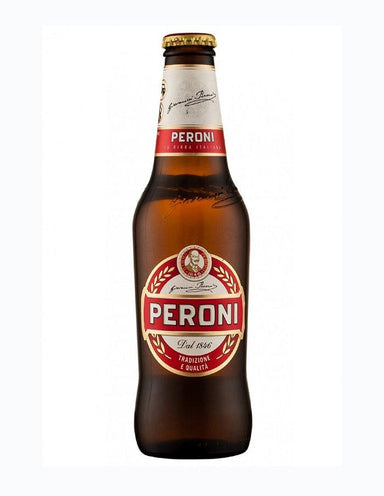 Peroni Red (Case) - Kent Street Cellars