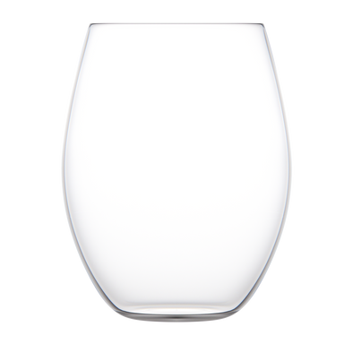 PLUMM Stemless White+ (4 Pack) - Kent Street Cellars