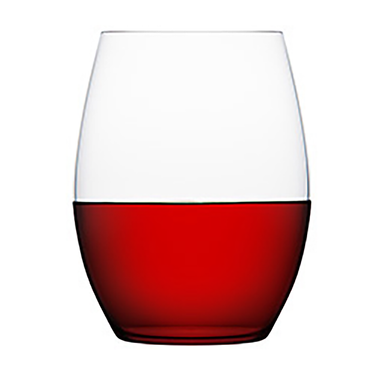 PLUMM Stemless Red+ (4 Pack) - Kent Street Cellars