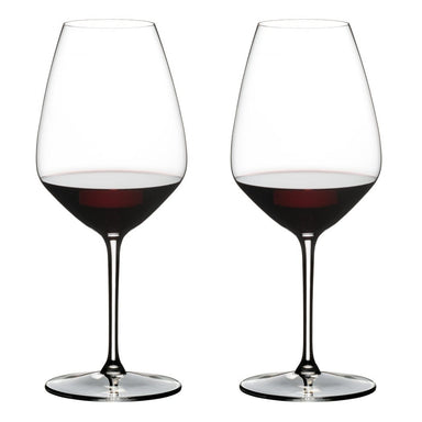 Riedel Extreme Shiraz Glass (2 Pack) - Kent Street Cellars