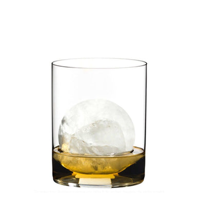 Riedel H20 Classic Bar Whisky Glass (2 Pack) - Kent Street Cellars