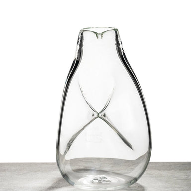 Brian Hirst Signature II Decanter 750ml - Kent Street Cellars
