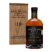 Sullivans Cove American Oak Single Cask Old & Rare 18 Year Old Whisky 700ml (HH0106) - Kent Street Cellars