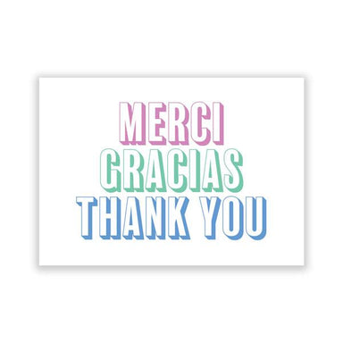 Merci Gift Card - Kent Street Cellars