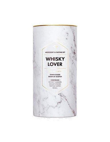 Whisky Lovers Pack - Kent Street Cellars