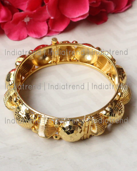 Molhi Bangle -2.10
