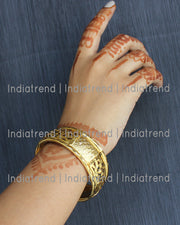 Sapna Bangle -2.6
