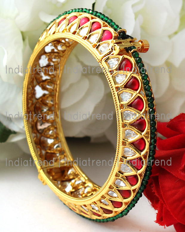 Mewar Bangle