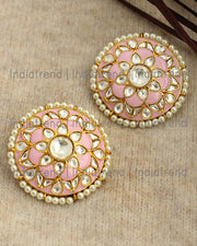 Sindh Earrings