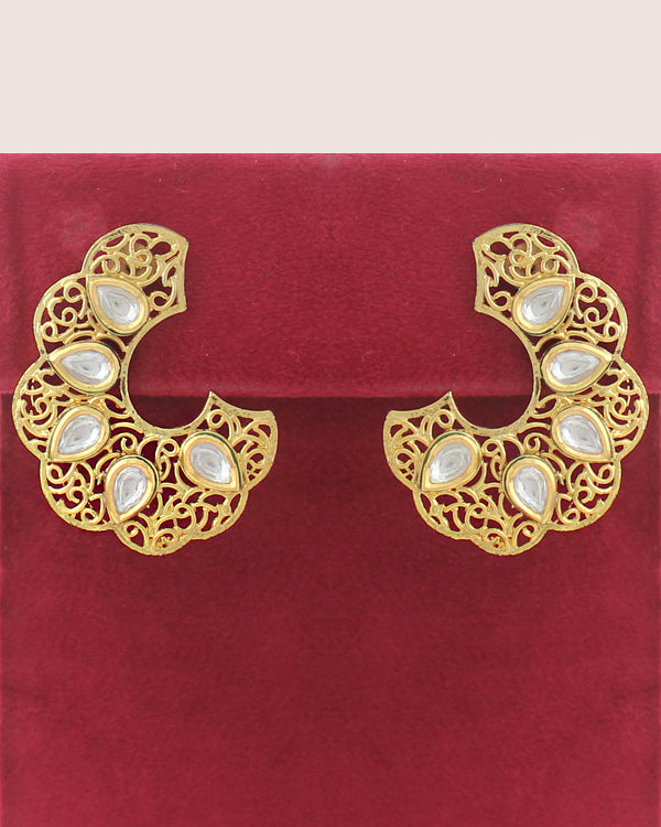 Geeta Earrings