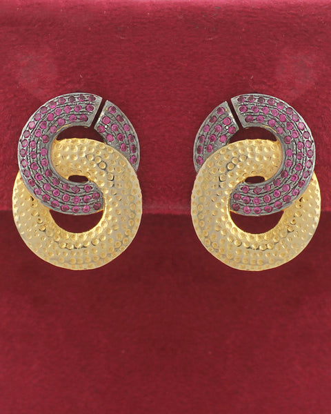 Vilasha Earrings