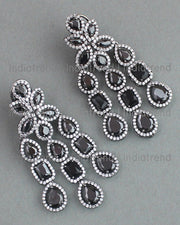 Nushrat Earrings