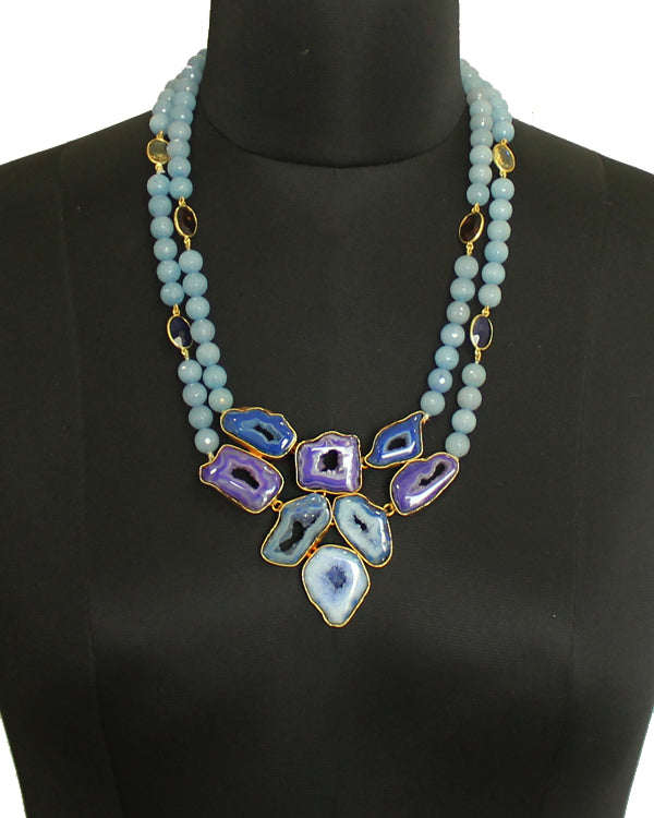 Adhita Necklace