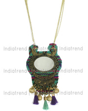 Chhavi Banjara Necklace
