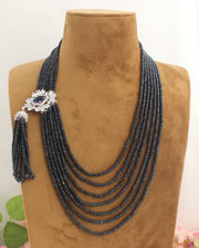 Amaira Necklace