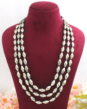 Kangana Necklace