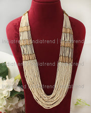 Yashvi Necklace