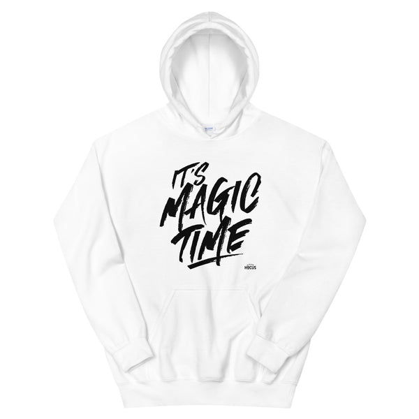 MAGIC TIME - Hoodie