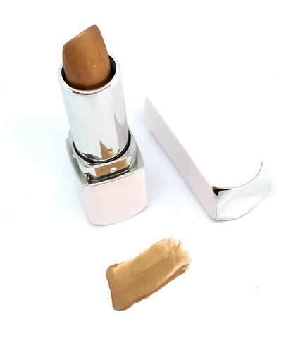 *Golden Wattle* Vegan Mineral Lipstick
