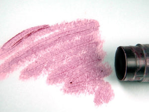 Mineral Lip tint *Black Cherry*