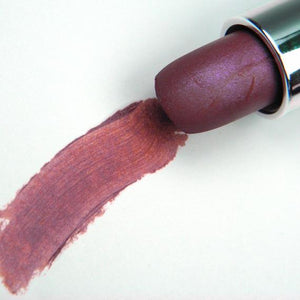 *Wild Orchid* Mineral Lipstick