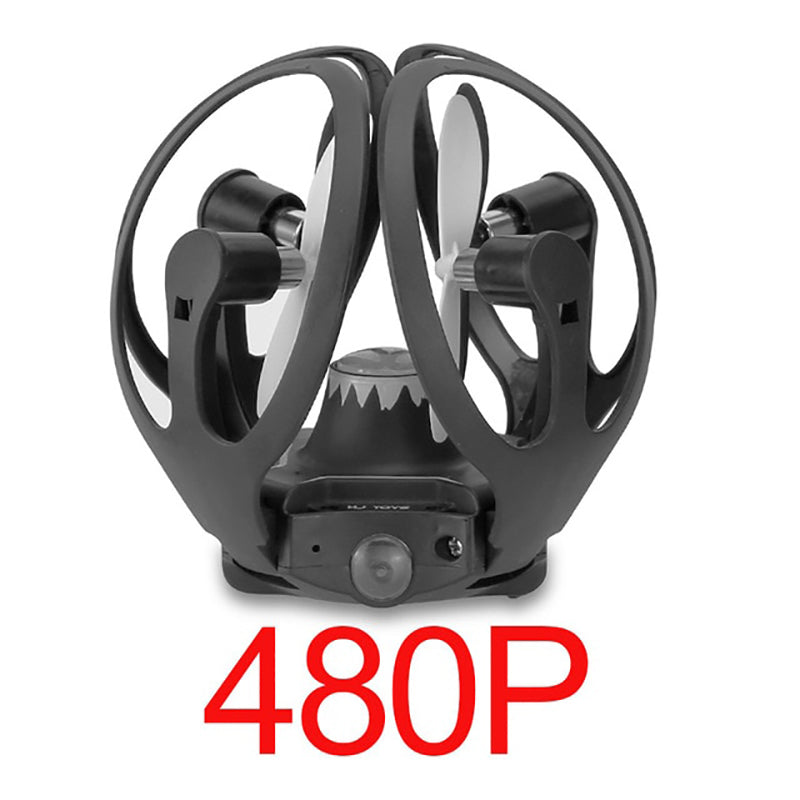 Volcano W606-16 Glove Control Drone with Camera Mini Quadcopter
