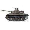 Heng Long U.S. M41A3 RC Tank 1/16 3839-1 2.4G Walker Bulldog RC Tank RTR