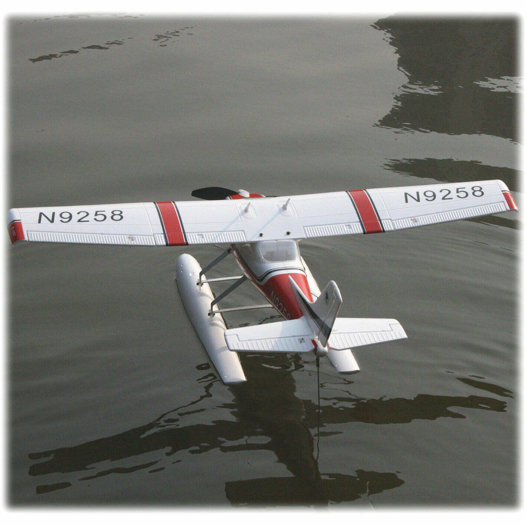 RC-Water-Plane