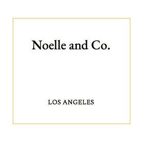 Noelle and Co. Designs