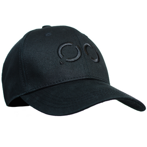 Brooks baseball cap