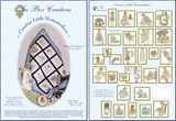 Creative Little Homemakers collection by Sue Box - Full Collection Download