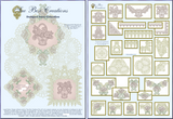 Designer Lace Collection by Sue Box - full download