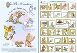 Enchanted Fairy Treasures collection by Sue Box - Full Collection Download