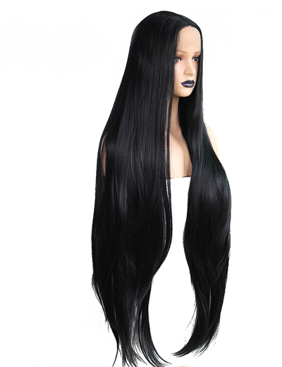 Lace Front Samy
