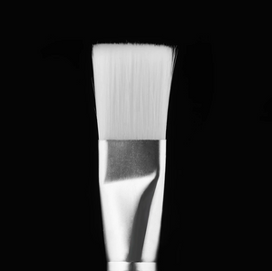 2 in 1 Face Mask and Foundation Brush
