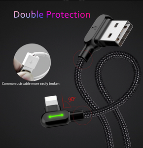 Super Strong USB Cable