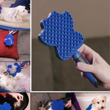 Load image into Gallery viewer, Pet Grooming Magic Brush