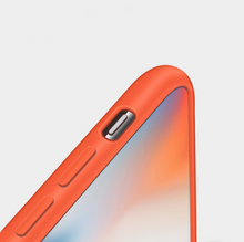 Load image into Gallery viewer, Silicone Phone Case